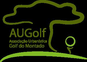 Logo_AUGolf_color_semfundo