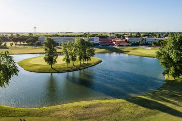 portugal-golf-montado-img13