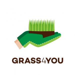 25% de desconto na relva easy e strong e 20% de desconto na relva prime; 20% de desconto no valor do Grassfood (adubo) e dos Grassrepair (sementes) (PVP); 20% de desconto no valor do serviço de colocação para quantidades superiores a 25 m².