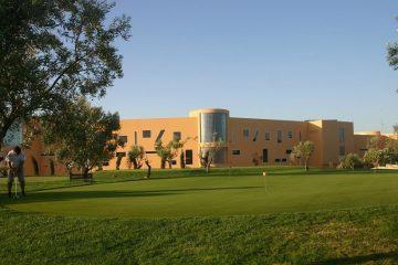 montado-hotel-golf-resort-palmela-013