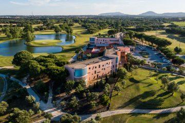 portugal-golf-montado-img14