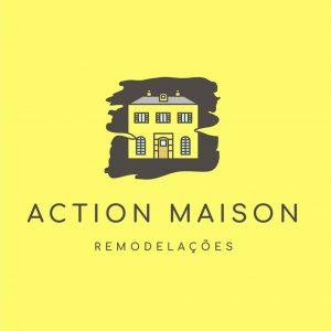 Action Maison
